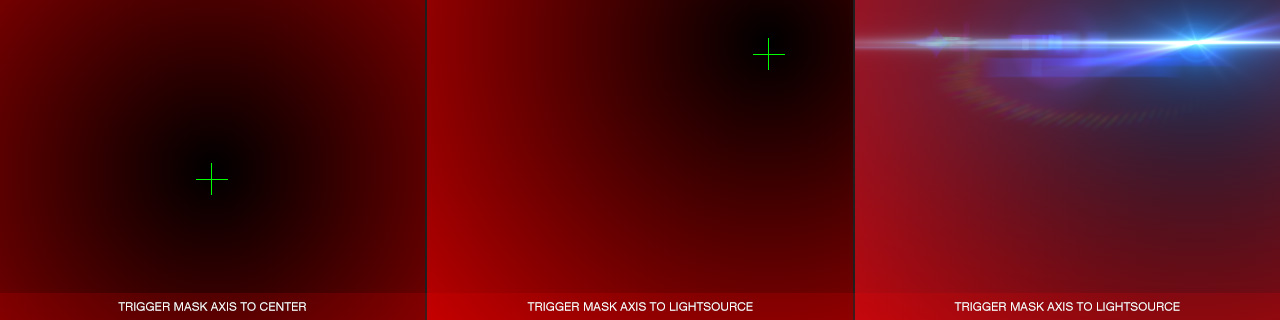 software_ultraflares_trigger_axis