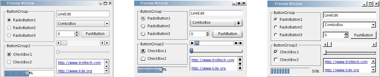 software_windows_themes_comparison