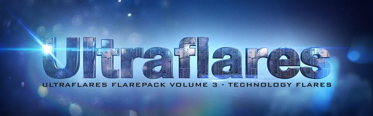 ultraflares_flarepack_vol3_banner