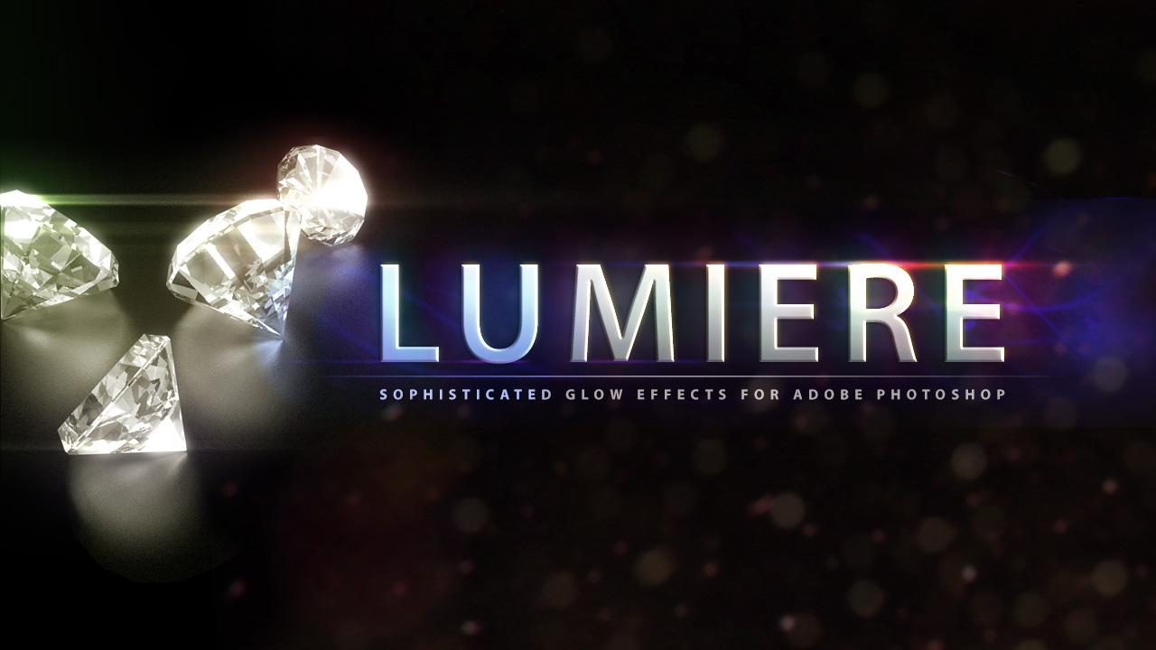 Lumiere Programm